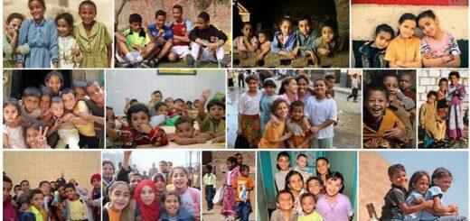 Egypt Population 2014