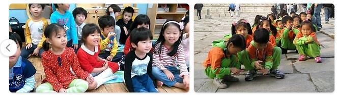 South Korea Population 2014