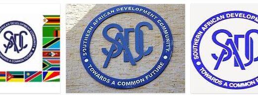 SADC Functions